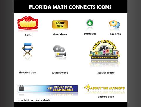 MathConnectsICONS