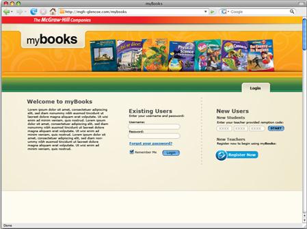 mybooks3