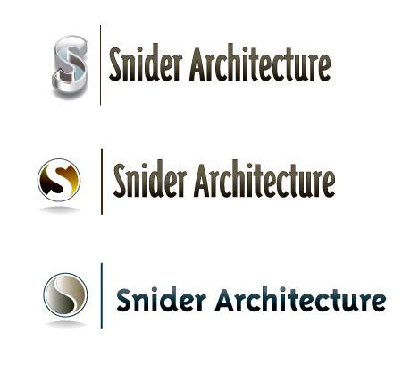 sniderarchitecture